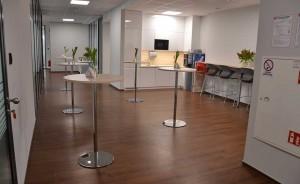 Centrum Szkoleniowe DACPOL Centrum szkoleniowo-konferencyjne / 2