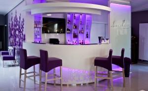 Hotel Lavender 4**** Poznań Hotel **** / 4