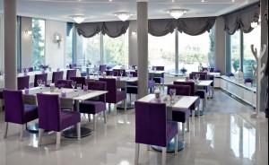 Hotel Lavender 4**** Poznań Hotel **** / 3