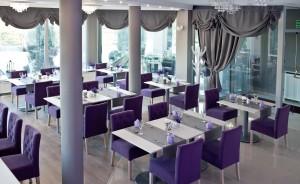 Hotel Lavender 4**** Poznań Hotel **** / 2