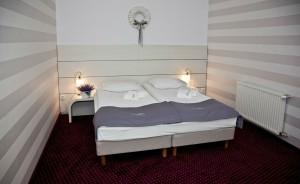 Hotel Lavender 4**** Poznań Hotel **** / 0