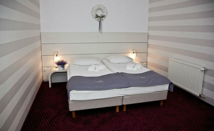 Hotel **** Hotel Lavender 4**** Poznań / 7