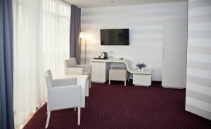 Hotel Lavender 4**** Poznań Hotel **** / 5