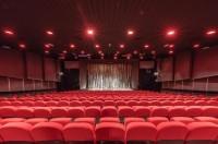 Teatr Capitol Warszawa