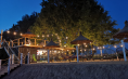 Obiekt szkoleniowo-wypoczynkowy Scandinavia Resort / 3