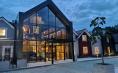 Obiekt szkoleniowo-wypoczynkowy Scandinavia Resort / 0