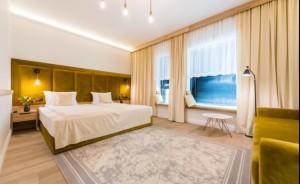 Scandinavia Resort Obiekt szkoleniowo-wypoczynkowy / 9