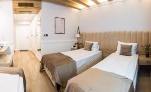Scandinavia Resort Obiekt szkoleniowo-wypoczynkowy / 2