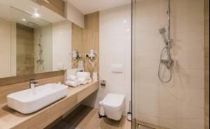 Scandinavia Resort Obiekt szkoleniowo-wypoczynkowy / 3