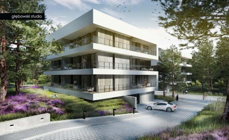 Obiekt w budowie Shellter Hotel & Apartments / 4