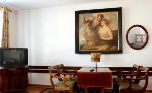 Dom Architekta SARP Inne / 1