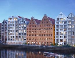 Renaissance Gdańsk Hotel