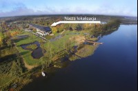 NATURAL HOTEL ART&ECO Konferencje w rozsądnej cenie