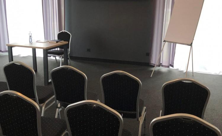 Obiekt konferencyjny NATURAL HOTEL ART&ECO Konferencje w rozsądnej cenie / 10