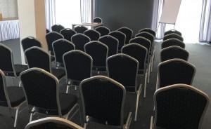 NATURAL HOTEL ECO&CONFERENCE Konferencje w rozsądnej cenie Obiekt konferencyjny / 3