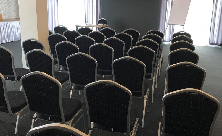Obiekt konferencyjny NATURAL HOTEL ECO&CONFERENCE Konferencje w rozsądnej cenie / 5