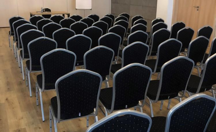 Obiekt konferencyjny NATURAL HOTEL ECO&CONFERENCE Konferencje w rozsądnej cenie / 3