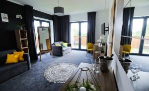 NATURAL HOTEL ECO&CONFERENCE Konferencje w rozsądnej cenie Obiekt konferencyjny / 1