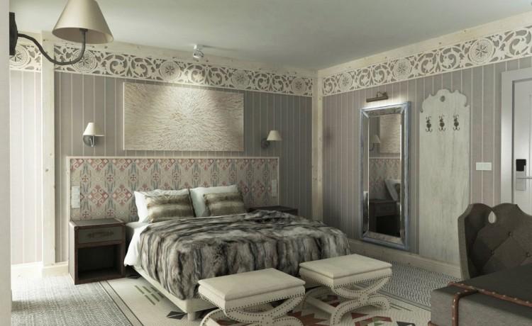 Hotel **** Aries Hotel & Spa Wisła  / 7