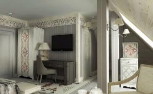 Aries Hotel & Spa Wisła  Hotel **** / 4
