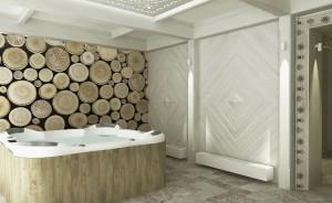Aries Hotel & Spa Wisła  Hotel **** / 8
