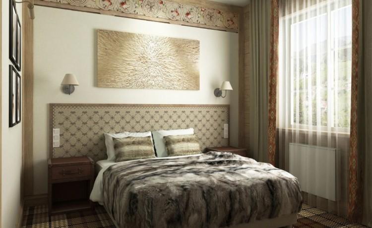 Hotel **** Aries Hotel & Spa Wisła  / 11