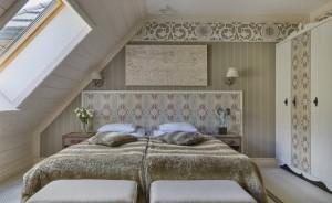 Aries Hotel & Spa Wisła  Hotel **** / 2
