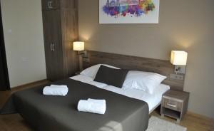 Hotel Zakliki *** Hotel *** / 2