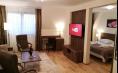 Hotel *** Hotel Zakliki *** / 6