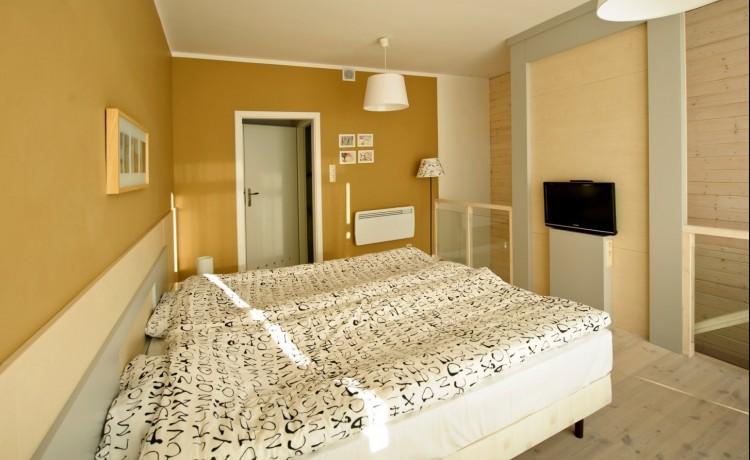 Hotel SPA Eden Resort & SPA / 15
