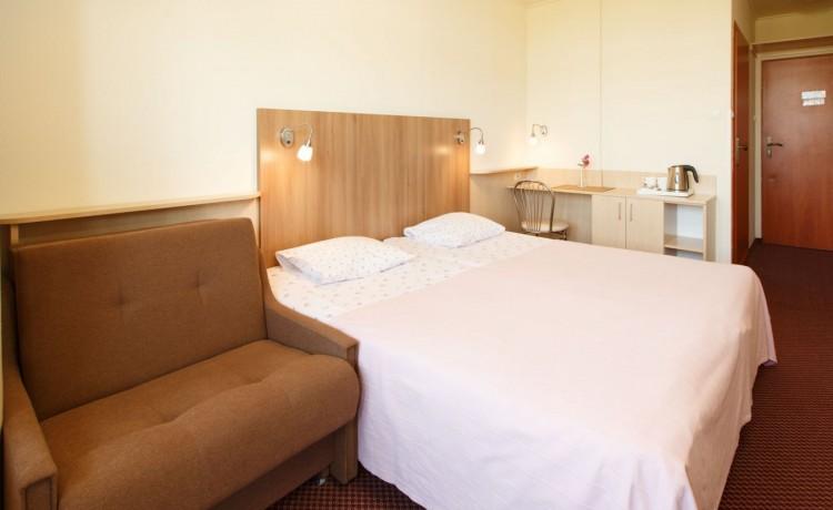 Hotel SPA Eden Resort & SPA / 20
