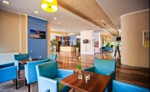 Hotel Karolinka Obiekt szkoleniowo-wypoczynkowy / 0