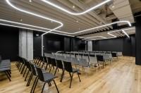 Centralny Dom Technologii CDT