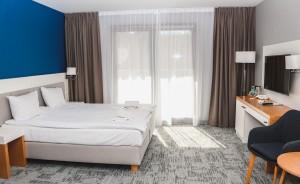 Hotel Hel **** Hotel **** / 7