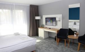 Hotel Hel **** Hotel **** / 4