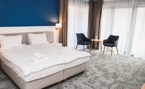 Hotel Hel **** Hotel **** / 0