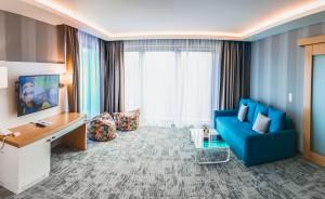 Hotel Hel **** Hotel **** / 6