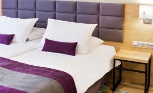 Conrad Comfort Hotel **** / 7