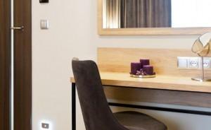 Conrad Comfort Hotel **** / 8