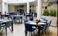 Hotel *** Hotel Centrum w Malborku / 20