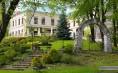 Pałace, dworki, zamki Manor House SPA**** - Pałac Odrowążów***** / 6
