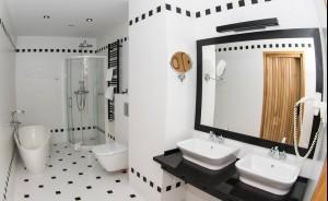 Best Western Plus Hotel Podklasztorze Hotel *** / 7