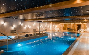 Best Western Plus Hotel Podklasztorze Hotel *** / 0