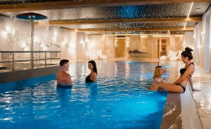 Best Western Plus Hotel Podklasztorze Hotel *** / 2