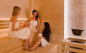 Best Western Plus Hotel Podklasztorze Hotel *** / 8