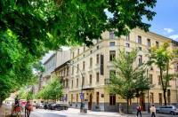Hotel Wawel Qeen ****