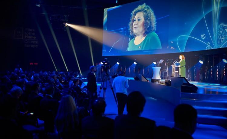 Centrum targowe EXPO XXI Warszawa / 14