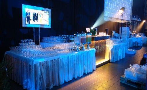 Centrum targowe EXPO XXI Warszawa / 30