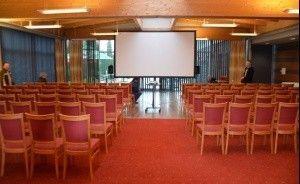 BEST WESTERN Efekt Express Kraków Hotel Hotel **** / 3