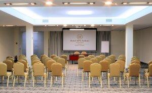 Hotel SPA Faltom Gdynia Rumia**** Hotel **** / 2